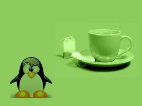 linux网络编程实践-linux应用编程和网络编程第9部分视频课程