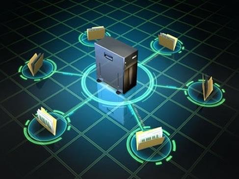 服务器上架标准认知视频课程