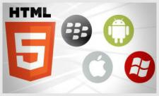 基于MUI的混合模式HTML5 App开发微信开发基础实战课系列套餐