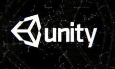 Unity3D游戏实战开发系列套餐