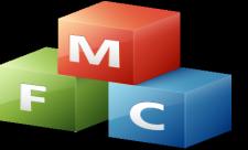 零基础,实战讲解,轻松学习从C++到MFC视频课程套餐