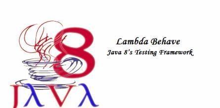 跟上Java8 Lambda表达式实战视频教程
