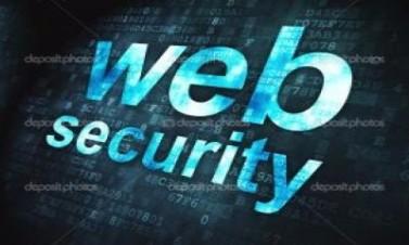 Web安全原理与防御