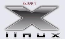Linux6.5安全运维视频课程-实战