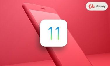 深入浅出 iPhone 开发 (使用 Swift4)