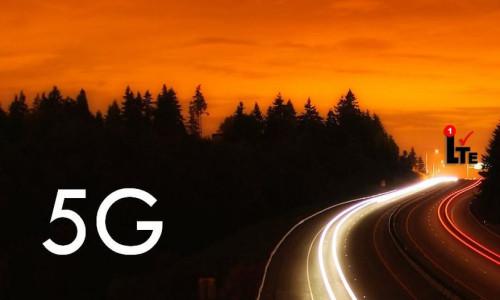 5G13:5G入门之R15无线网络视频课程