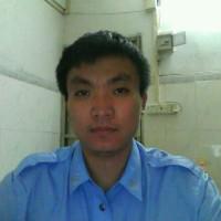 张金龙,认证讲师