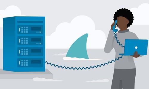 Windows Server 2019 DHCP 服务