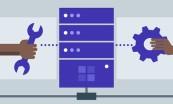 Windows Server 2016 系统管理视频课程专题