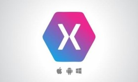 Xamarin 跨平台应用开发