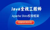 Java权限框架合集