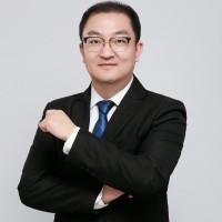张荣超,金牌讲师