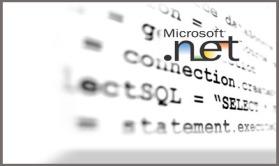 微软认证MCTS,MPD 70-536:.NET Framework 2.0 程序设计视频课程