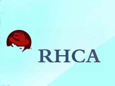 老段带你学RHCA之RH436全套高级视频课程