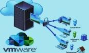 VMware vSphere企业运维:入门与提升套餐课程