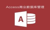 Excel 2013数据处理与VBA实战视频课程套餐